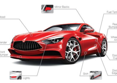 AD_Paint_Protection_Film_SPF-XI