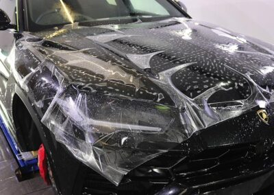 bespoke-detailing-cheshire-homepage-paint-protection-film-ppf-facebook